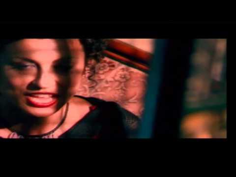 AFRO MEDUSA - Pasilda [OFFICIAL VIDEO HD]