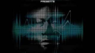 Timbaland - Marchin On w. OneRepublic (Timbo Version) +Lyrics