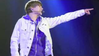 Born to Be Somebody - Justin Bieber DOWNLOAD LINK + STUDIO VERSION