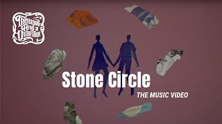 Gambar cover Thermal And A Quarter: Stone Circle - Music Video