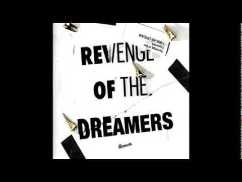 J Cole - Revenge of the Dreamers