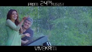 Telugutimes.net VIVEKAM | ANANDAM TELUGU SONG PROMO