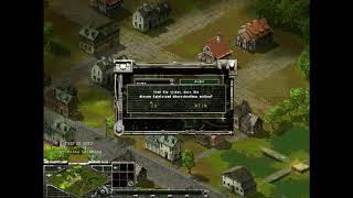 Sudden Strike 4vs4 Stalingrad Full Gameplay