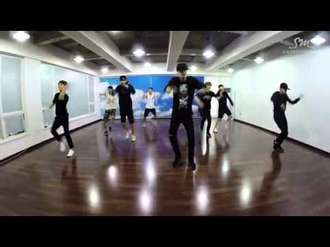 Love right exo - Free MP3 Download