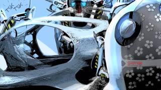 LA Auto Show 2010 Design Challenge Winner - smart 454