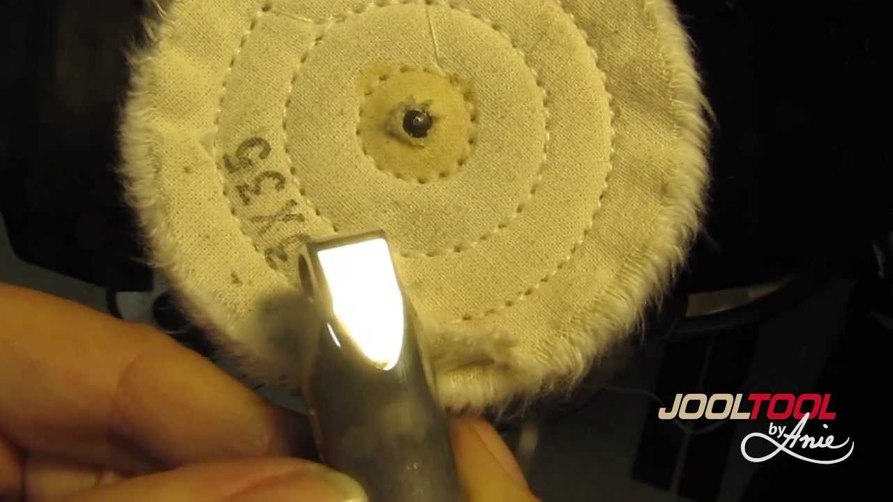 Sanding Amp Polishing Aluminum To A Mirror Finish On The