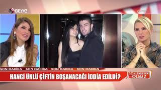 Gambar cover Münevver Karabulut'un katledildiği oda kapatıldı