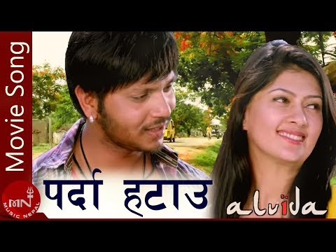 Be-Parda 2 full movie download hd 720pgolkes