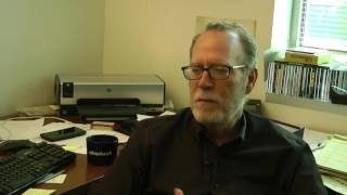 Dr. David Jaffee Defines Instrumentalism in the Context of Education