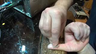 Ho to remove Gorİlla glue