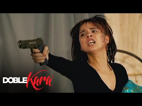 Download Doble Kara: Alex shoots Kara