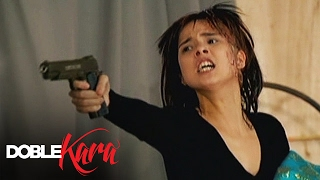 Alex shoots Kara as they to escape her. Subscribe to ABS-CBN Entert...
