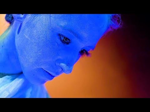 Francisca feat Proconsul & Uddi - Arunci cu umbra (Official Music Video)