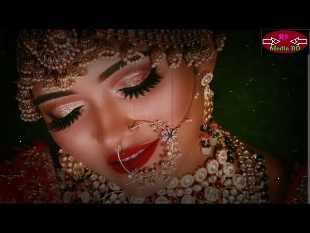 রুপসী | Ruposhi New Bangla Song 2020   Samz Vai