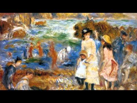 Claude Debussy - Children's Corner