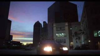 OST RoboCop - Track 08 - Across the Board