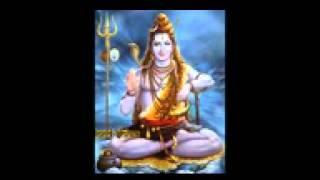 dakshina kashiyam    malayalam songs hindu devotional hi 36248