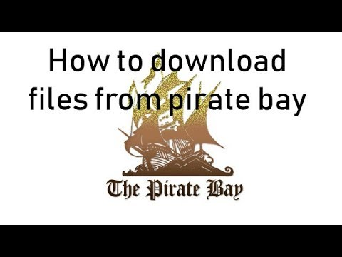 the pirate bay photoshop cc