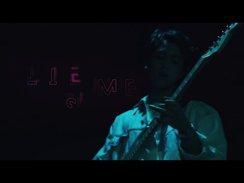 Fern. - Lie 2 Me (Official Music Video)