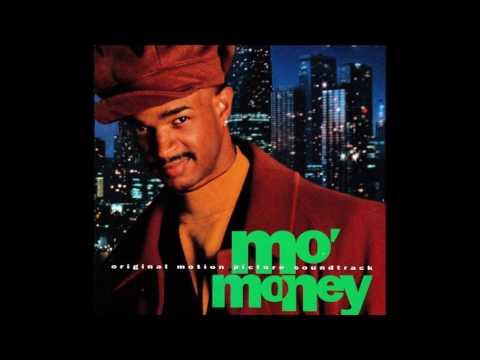 Money Can't Buy You Love - Ralph Tresvant