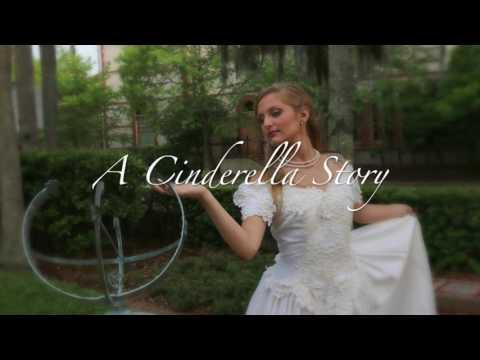 Charming Trailer