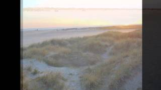 Torfrock, Gammeln auf´m Strand