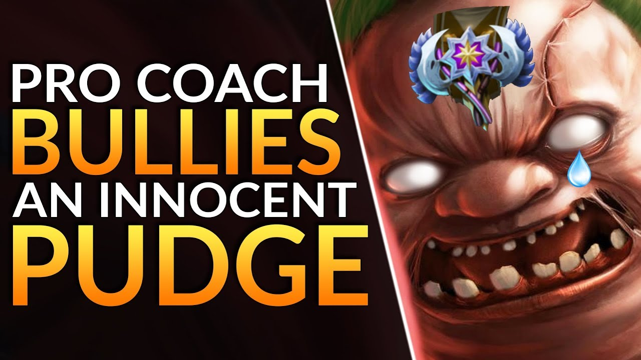 """""""THIS is why you will NEVER RANK UP!"""" – SAVAGE Coach Shares Tips to Win Offlane 