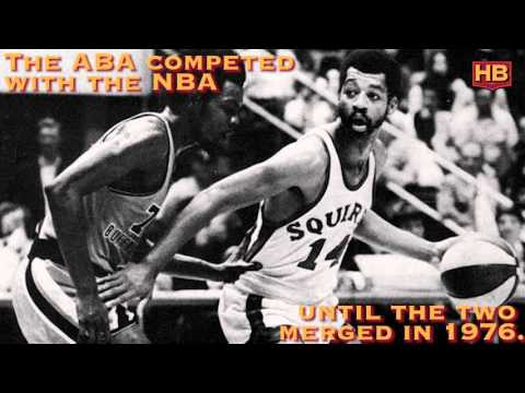 February 2, 1967: Formation of American Basketball Association is Announced