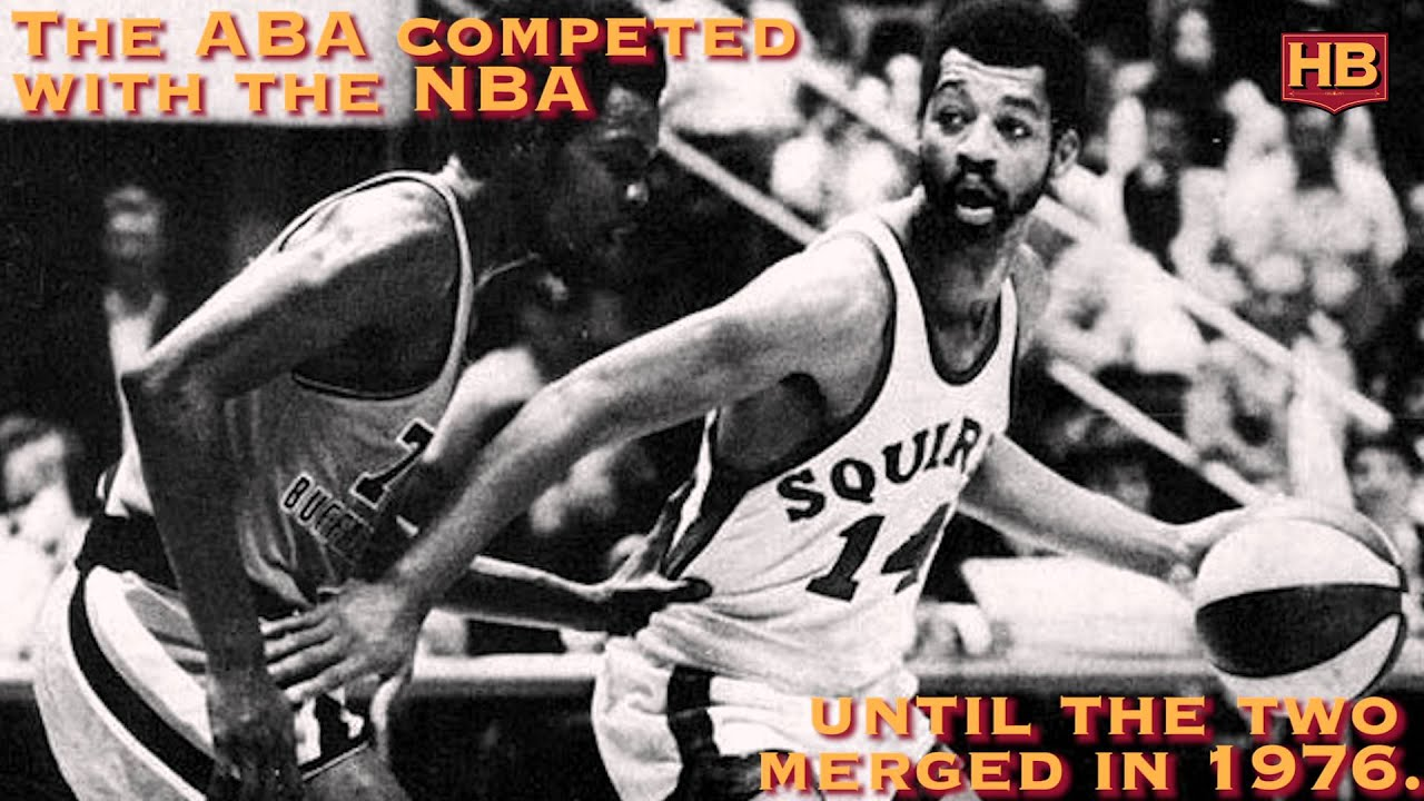 february 2 1967 formation of american basketball association is