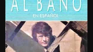 El Muchacho Que Sonríe (Al Bano Carrisi, Al Bano En Espanol 1976)