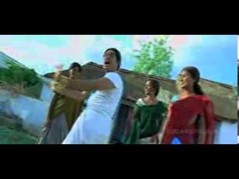 Www TamilRockers Net   Murattu Kaalai ~ 2012 ~ 1CD ~ Lotus ~ Xvid 01 14 06 01 14 50