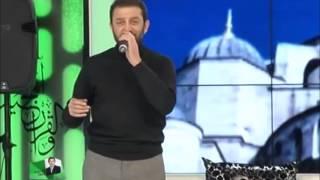 Celaleddin ada Sevda Türküsü Abdurrahman Önül