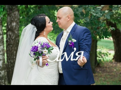 Odessa Wedding Вячеслав+Анна. Рева Анатолий 097-484-1333