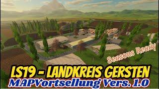 """[""""LS19´"""", """"Landwirtschaftssimulator´"""", """"FridusWelt`"""", """"FS19`"""", """"Fridu´"""", """"LS19maps"""", """"ls19`"""", """"ls19"""", """"deutsch`"""", """"mapvorstellung`"""", """"ls19 landkreis gersten"""", """"fs19 landkreis gersten"""", """"landkreis gertsen"""", """"landkreis gersten map"""", """"ls landkreis gersten""""]"""