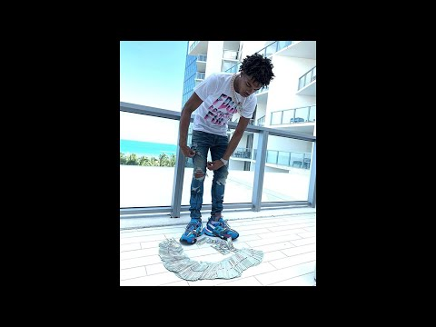 "(FREE) Lil Baby x Roddy Ricch x Future Type Beat – ""Levels"" (Prod. Gibbo x CMThePlug)"