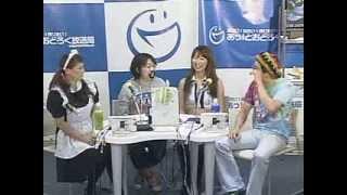 あっ!とおどろく放送局 20111031