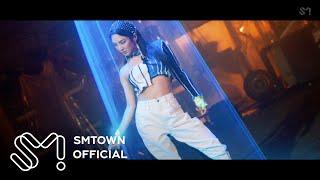HYO 'DESSERT (Feat. Loopy, SOYEON ((G)I-DLE))' MV Teaser