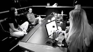Gambar cover Meghan Trainor, Sasha Sloan, Lennon Stella - Workin On It (behind the scenes)