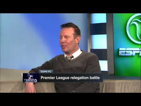 EPL relegation battle continues | Football