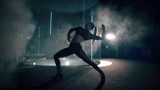 iFly Dance