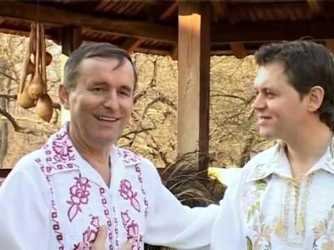 Puiu Codreanu si Lele Craciunescu Mi am dorit in viata mult