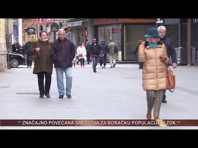 vijesti 24 01 2020