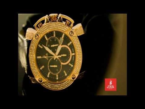 9f7c4d699 ANOSHKA WATCH ساعتي ماركة أنوشكا من الدهام للساعات   FunnyCat.TV