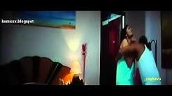 ANUYA HOT SONG - MADURAI SAMBAVAM.flv