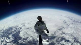 The Sky Is Not The Limit for On.Live - 360-degree video