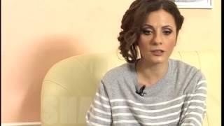 Աշխարհի հայերը/Ashxarhi Hayer-Նատալյա Եփրիկյան