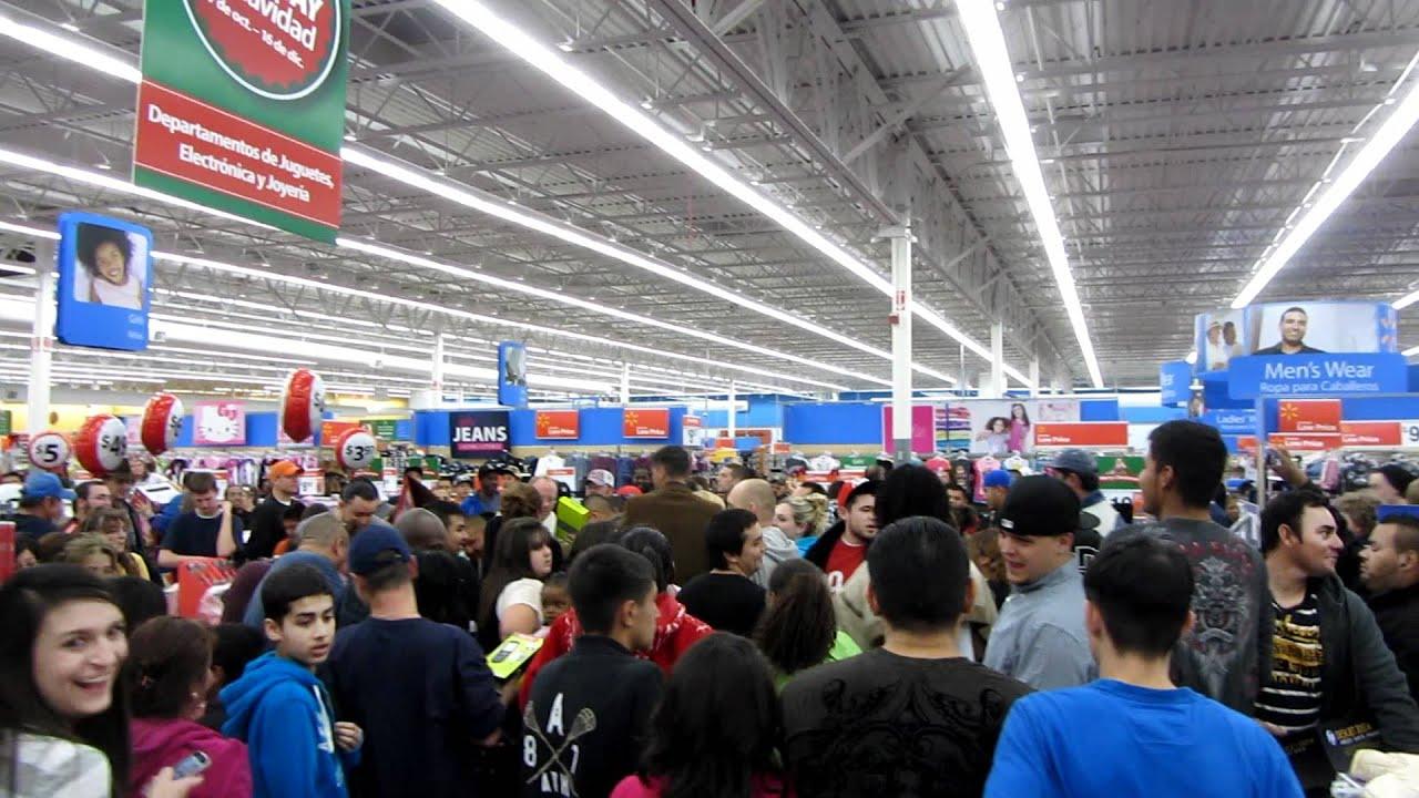 Walmart clovis nm