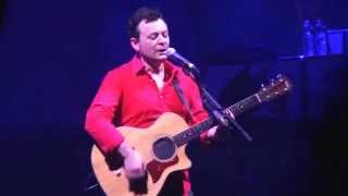 """La Tristesse Durera (Scream to a Sigh)"" by Manic Street Preachers (Brixton Academy - London 2014"