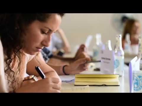 Creative Leadership - Berlin School of Creative Leadership & Brand Talks