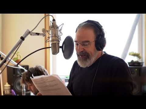 Mandy Patinkin - Dayton, Ohio - 1903 streaming vf